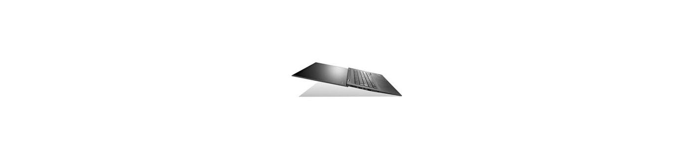 Lenovo X1 Carbón / Lenovo Yoga