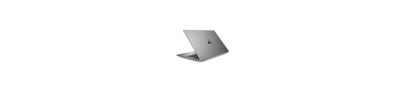 HP ZBook Reacondicionados - Catalogo de Ordenadores Portátiles HP ZBook Reacondicionados
